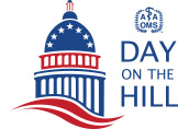 Day on the Hill Logo
