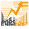 PQRS Wizard