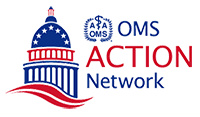 OMS Action Network