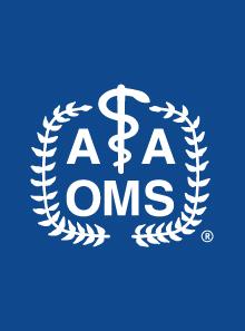 (c) Aaoms.org