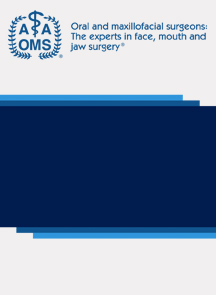 White Paper on Management of Third Molar Teeth